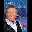 Karel Gott - Tichá noc