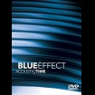 Blue Effect Acoustic Time