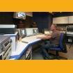 postprodukce - studio 1