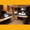 Authoring studio/ FCS střižna